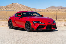 Load image into Gallery viewer, H&R Sport Lowering Springs | 2020+ Toyota GR Supra A90
