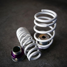 Load image into Gallery viewer, HKS Adjustable Lowering Springs | 2020 GR Toyota Supra A90