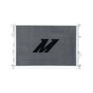 Mishimoto Performance Aluminum Radiator 2013+ Ford Focus ST