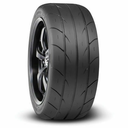 Mickey Thompson ET Street S/S Tire P285/40-18 R2 Compound