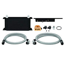 Load image into Gallery viewer, Mishimoto Oil Cooler Kit 03-09 350Z & 03-07 G35 Coupe