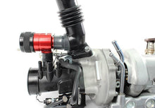 Load image into Gallery viewer, Perrin Recirculating Blow Off Valve 15-19 Subaru WRX