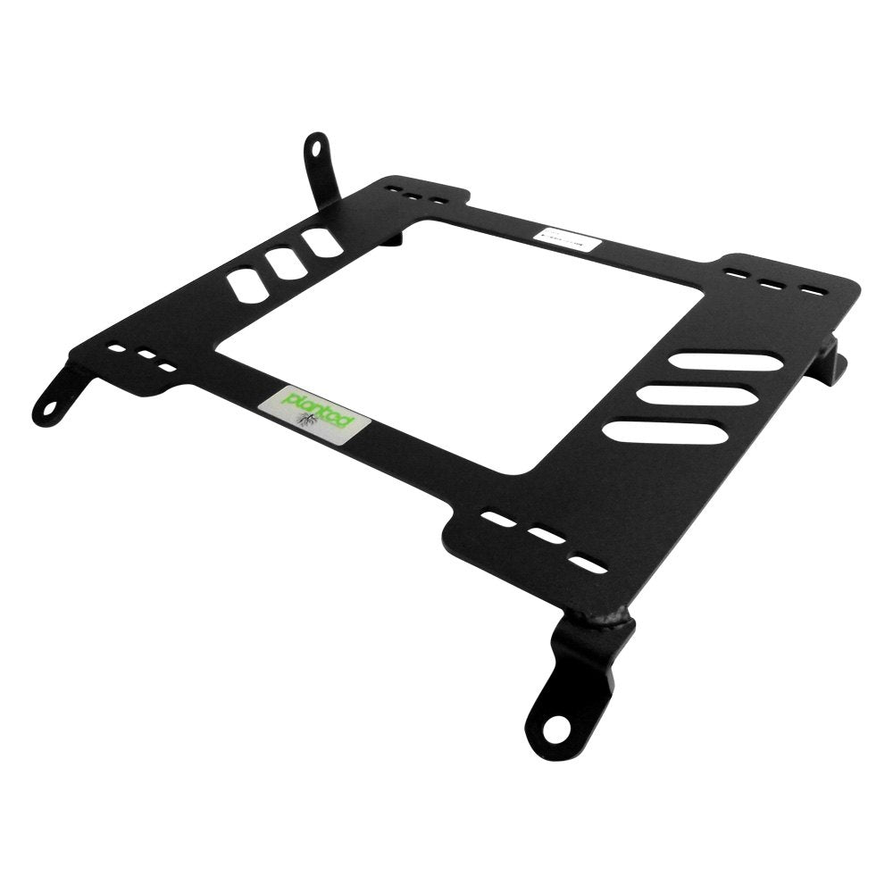 Planted Technology Seat Base 86-92 Toyota Supra