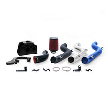 Load image into Gallery viewer, Mishimoto Performance Air Intake Kit 2016+ Ford Focus RS