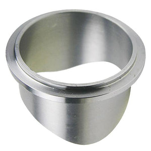Tial Stainless Steel Blow Off Valve Flange - Universal