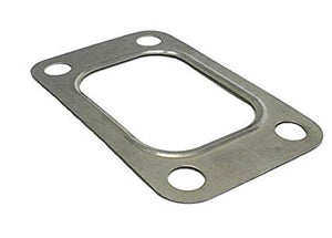 Stainless Steel Turbo to Manifold Gasket T3 Flange Undivided - Universal