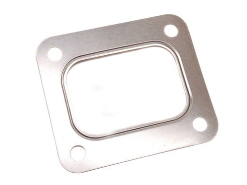MSPP Stainless Steel Turbo to Manifold Gasket T4 Flange Undivided - Universal