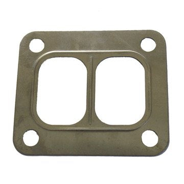 MSPP Stainless Steel Turbo to Manifold Gasket T4 Flange Divided - Universal