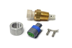 AEM Air Inlet Temperature Sensor Kit