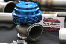 Load image into Gallery viewer, TiAL MV-R Wastegate 44mm w/ All Springs - Universal