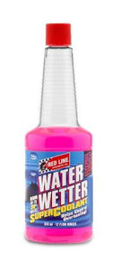 Red Line Water Wetter Super Coolant 12 oz - Universal