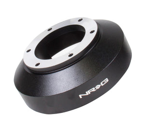 NRG Short Steering Wheel Hub Adapter Nissan/Infiniti - 350Z/370Z/G35/G37