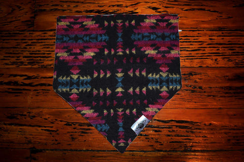 Northern Lights Wandermutt Bandana