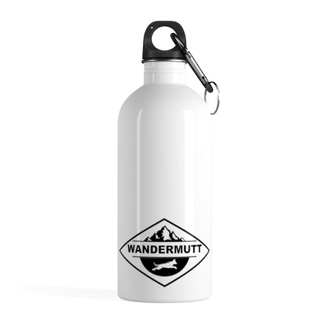 Wandermutt Wander Bottle
