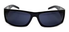 Load image into Gallery viewer, Triple Crown Function Sunglasses | Front View