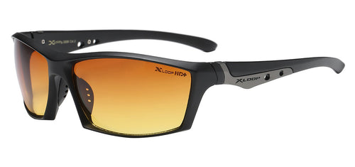 XLoop 3359 Matte HD+ | Sport Sunglasses