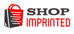 Shop Imprinted, A Promo Shop