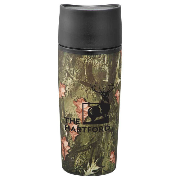 Hunt Valley® Tumbler 12oz