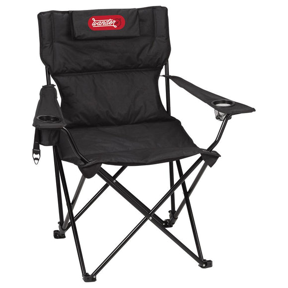 Premium Reclining Chair