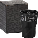 Glacier Copper Vacuum Tumbler 12oz With Gift Box