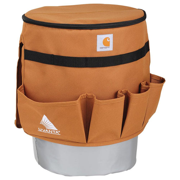 Carhartt® 5 Gallon Bucket Cooler
