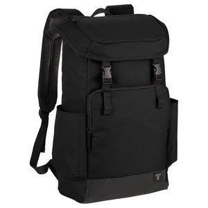 "Tranzip 15"" Commuter Computer Backpack"