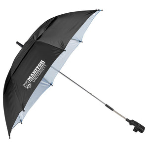 "48"" Chair Clip Shade Umbrella"
