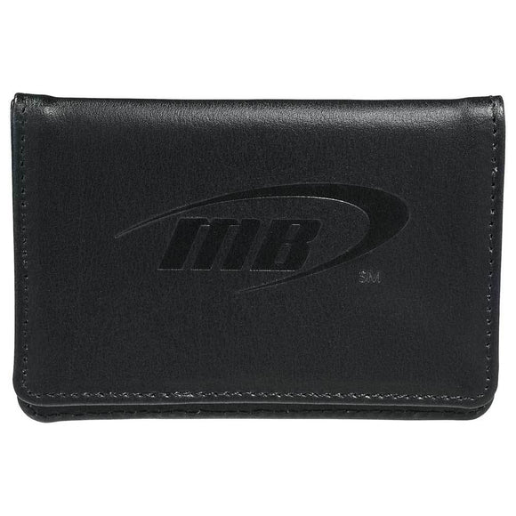 Cross® Business Card Holder