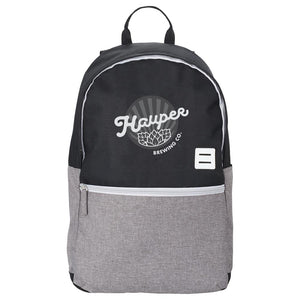 "Oliver 15"" Computer Backpack"