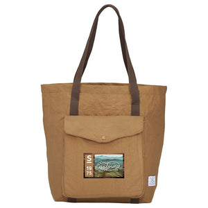 Merchant & Craft Sawyer Tote