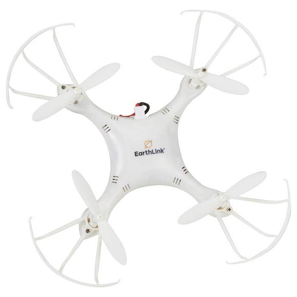 Remote Control Flying Drone