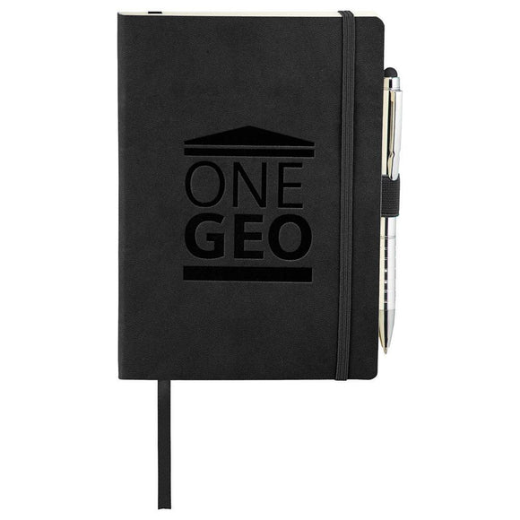 Revello Soft Bound JournalBook™ Bundle Set