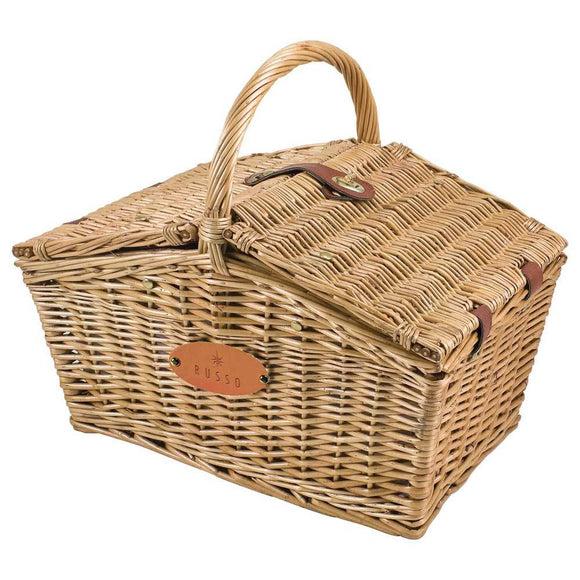 Picnic Time Piccadilly Picnic Basket