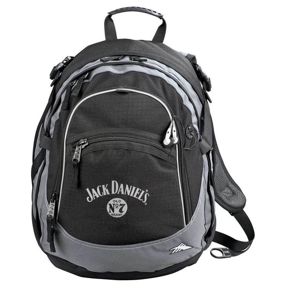 High Sierra® Fat-Boy Backpack