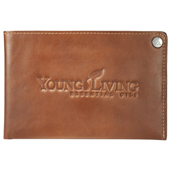 Alternative® Travel Wallet