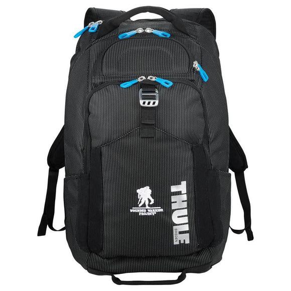Thule® 32L Crossover 17