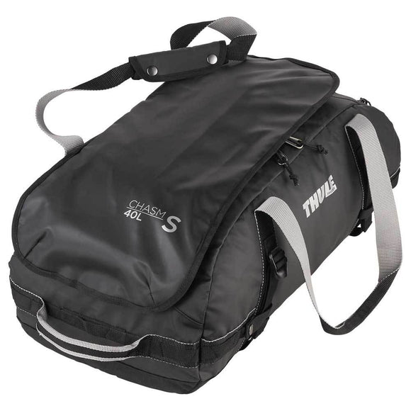 Thule® Chasm 40L Duffel Bag - Medium