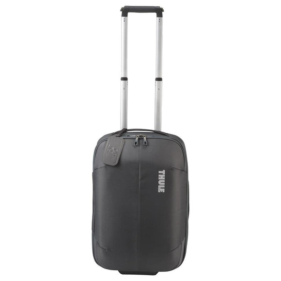 Thule® Subterra Carry-On 22