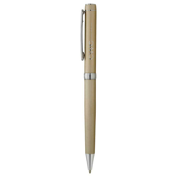 Cutter & Buck® Bainbridge Ballpoint