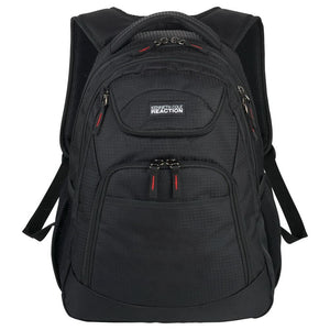 "Kenneth Cole Reaction 15"" Computer Backpack"