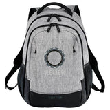 "Kenneth Cole Pack Book 17"" Computer Backpack"