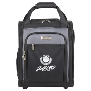 Kenneth Cole® Underseat Luggage