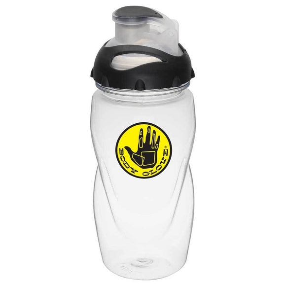 Gobi 17oz Sports Bottle