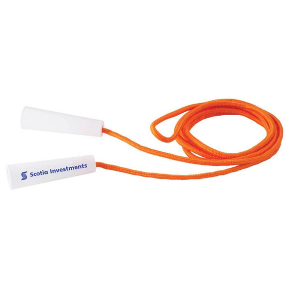10-ft Jump Rope