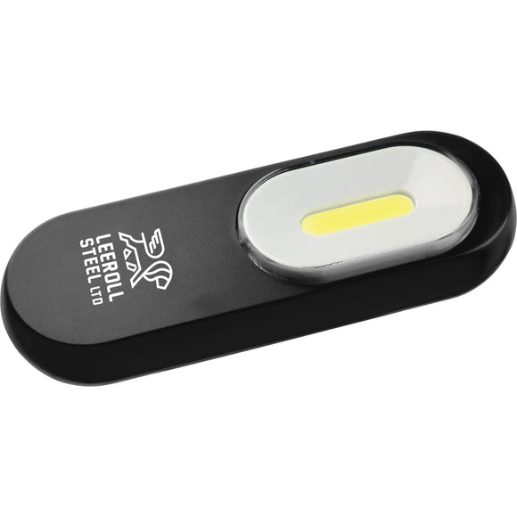 COB Light with Opener