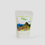 Organic Maca Powder 500g Nutry Wonder