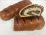 Hungarian Nut Roll