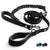 Adjustable Leash 3 in 1