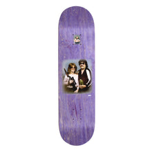 Load image into Gallery viewer, Rave Skateboards Ankward deck 8.125