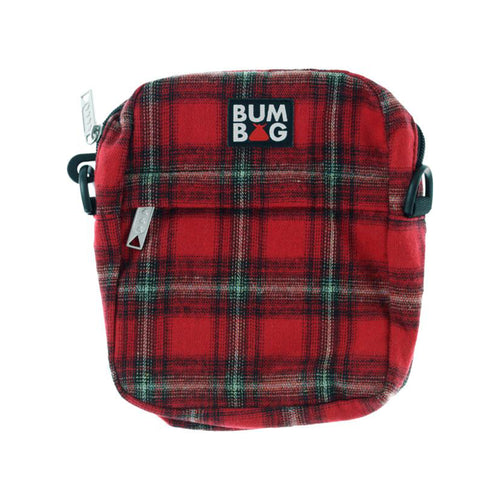 Bumbag Afric Compact XL shoulder bag